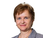Marianne Jäger