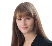 Tamara Sinnreich