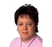 Christine Kratky-Tunk